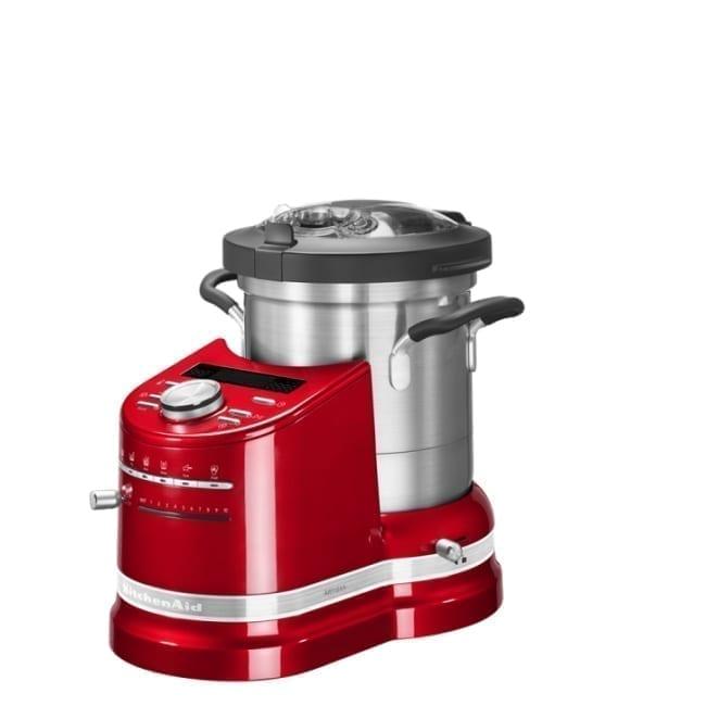 KitchenAid Cook Prozessor