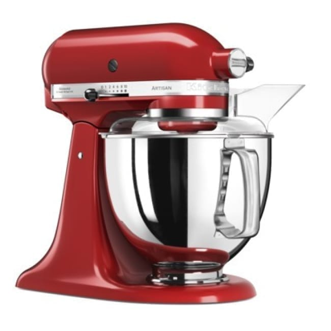 KitchenAid 175 Empire Rot