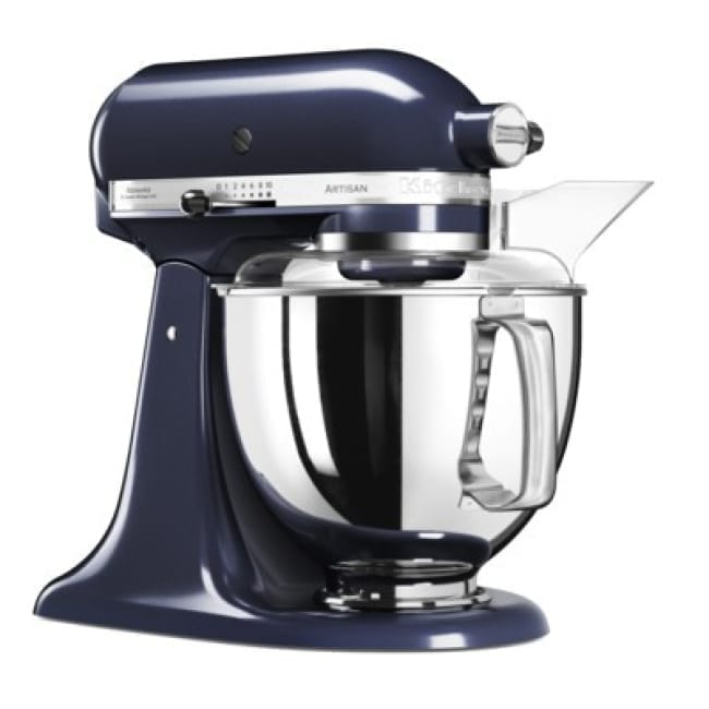 KitchenAid 175 Heidelbeere
