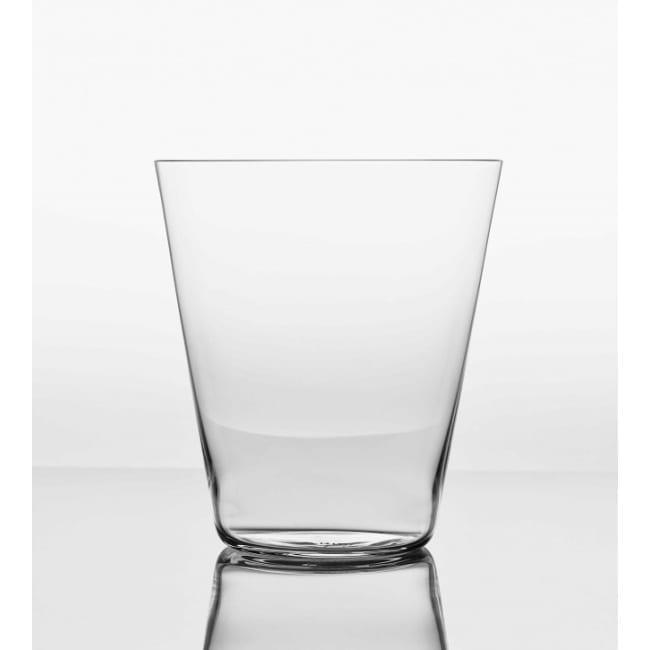 Zalto Glas - Becher