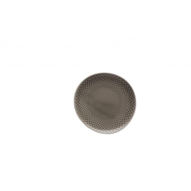 Junto Teller 16 cm flach Rosenthal