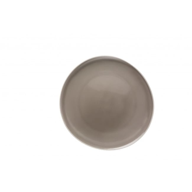 Junto Teller 27 cm flach Rosenthal