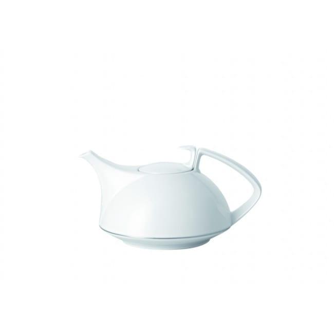 TAC Teekanne 1,35 L Rosenthal