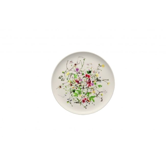 Fleurs Sauvages - Brotteller Coup Rosenthal