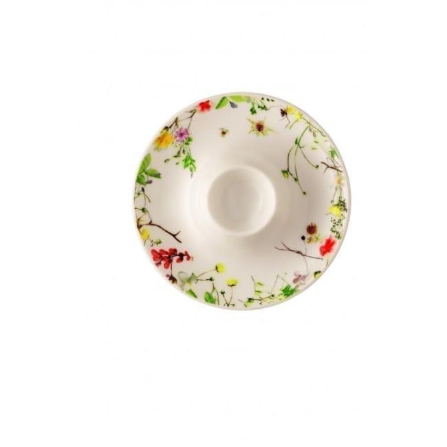 Fleurs Sauvages - Eierbecher Rosenthal