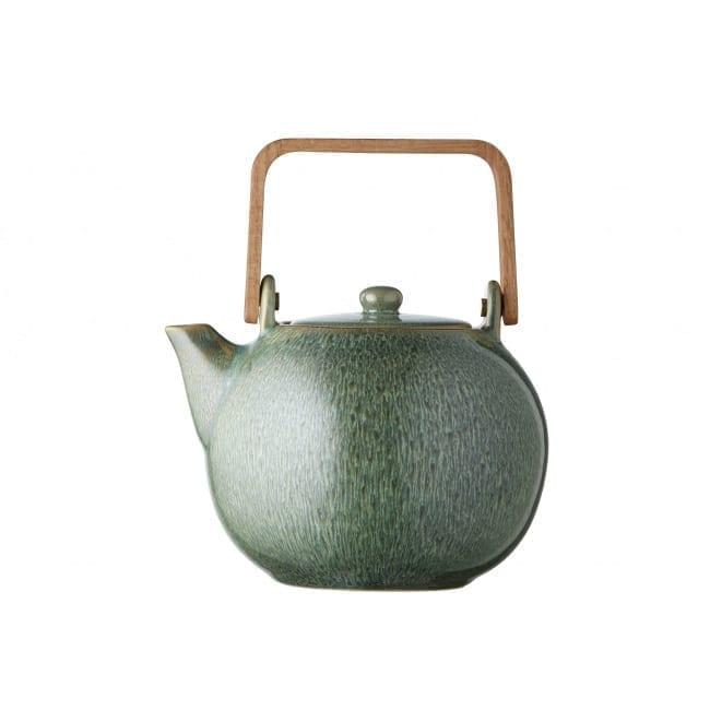 Teekanne Green 1,2 L - Bitz