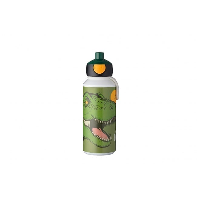 Kindertrinkflasche Dino Mepal