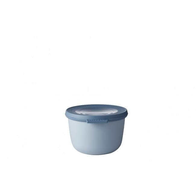Multi Bowl nordic blue 500 ml - Mepal