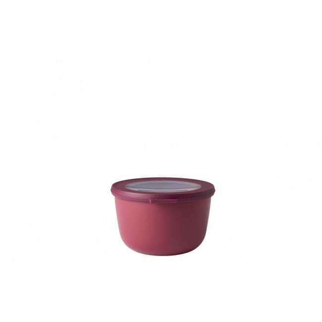 Multi Bowl nordic berry 500 ml - Mepal