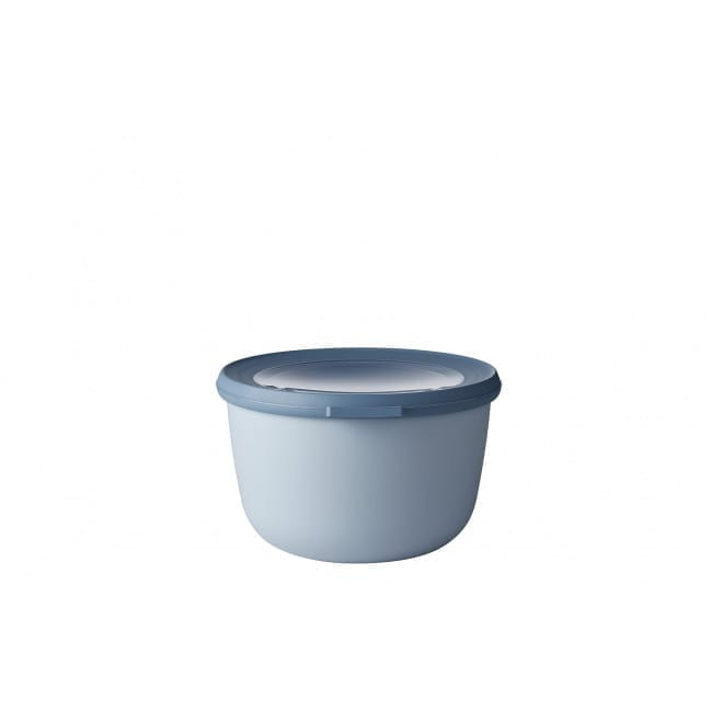 Multi Bowl nordic blue 1000 ml - Mepal