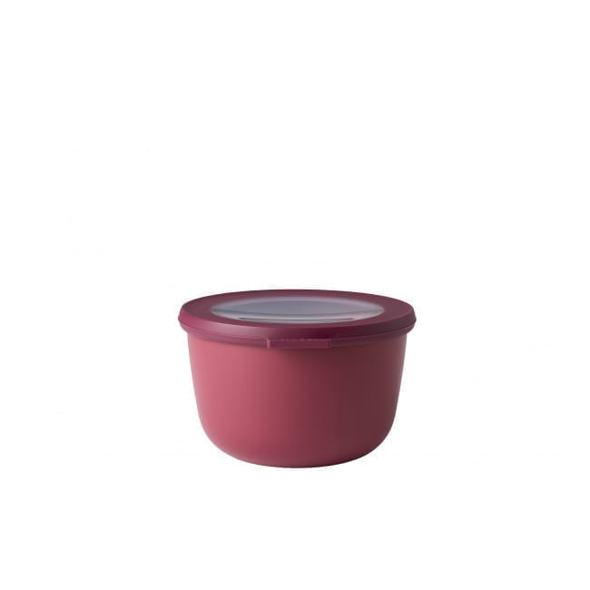 Multi Bowl nordic berry 1000 ml - Mepal