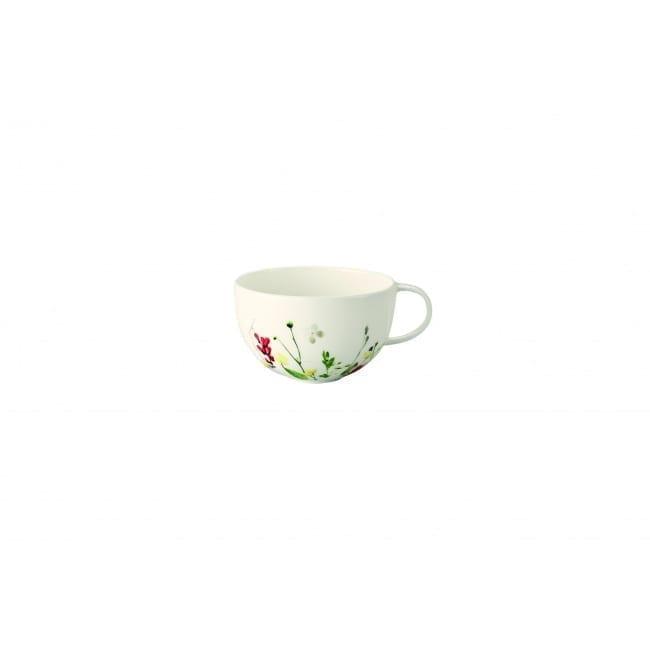 Tee-Obertasse - Fleurs Sauvages Rosenthal