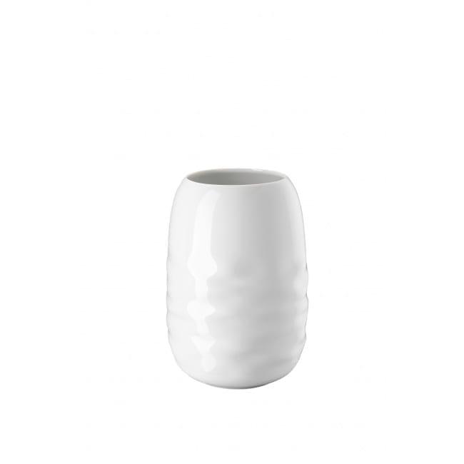Vase Vesi 20 cm Wavelets - Rosenthal