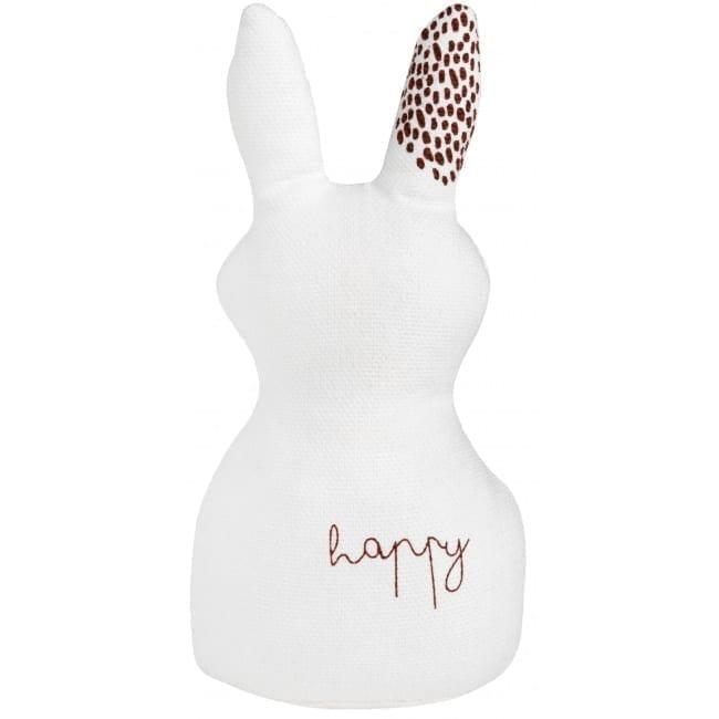"""Hase """"Happy"""" - Räder"""