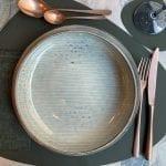 gedeckter Tisch Nordic Sea Broste Copenhagen